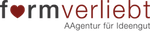 logo-formverliebt