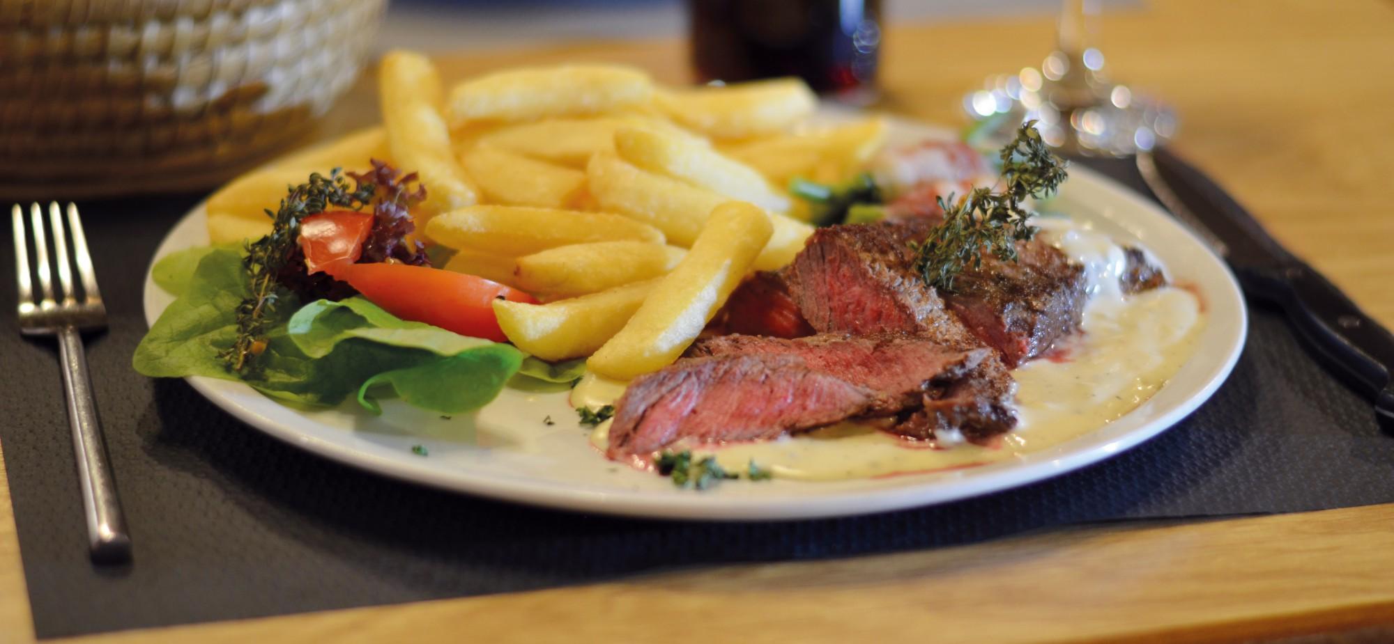 estaurant-Schmuggelbud-Überherrn-Steak-Gorgonzola