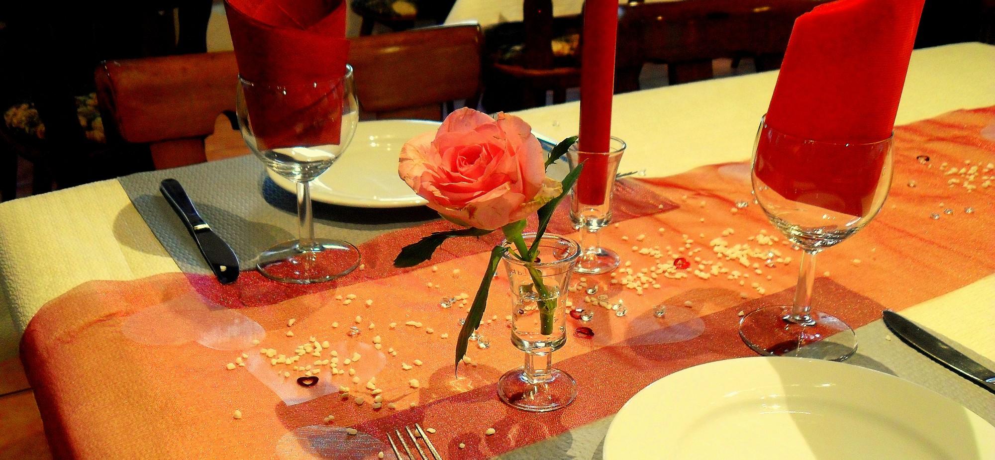 Restaurant-Schmuggelbud-Überherrn-Valentinstag