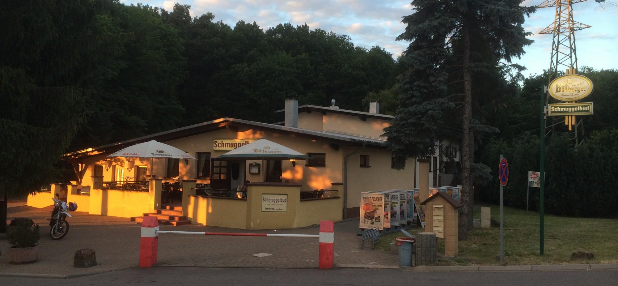 Restaurant-Schmuggelbud-Überherrn-Geschichte-über-uns
