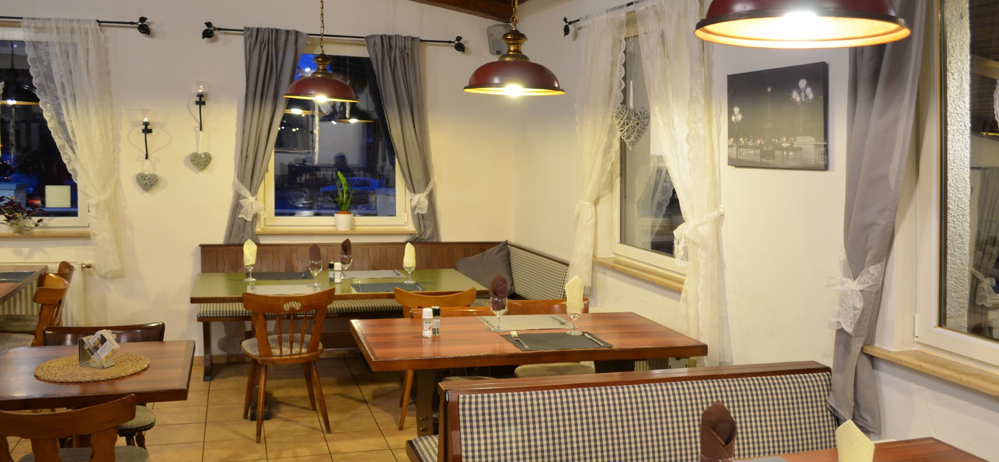 Restaurant-Schmuggelbud-Überherrn-Bar