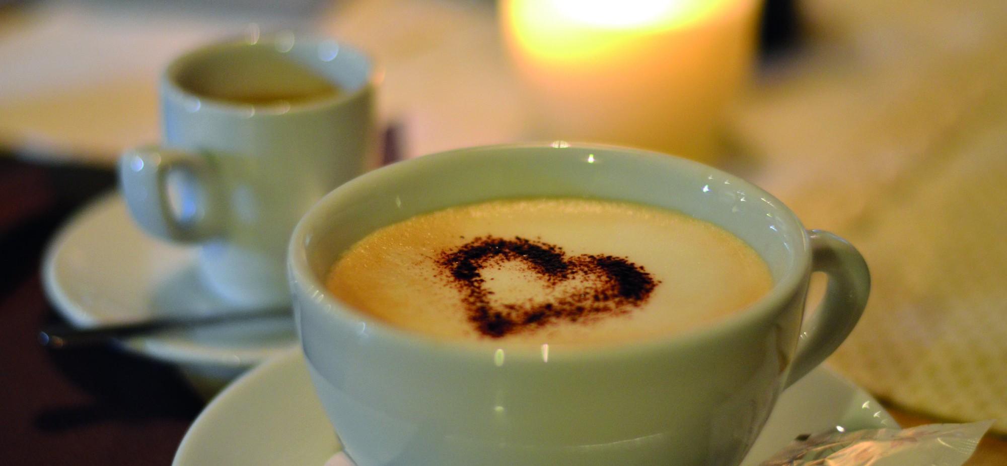 Restaurant-Schmuggelbud-Überherrn-Kaffee