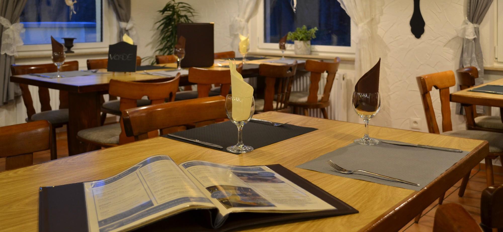 Restaurant-Schmuggelbud-Überherrn-Speisekarte