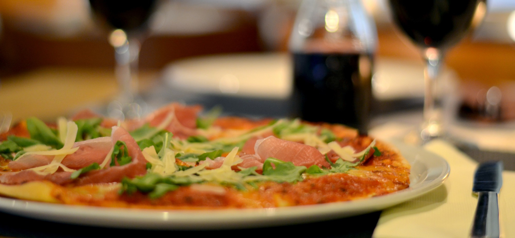 Restaurant-Schmuggelbud-Überherrn-Pizza
